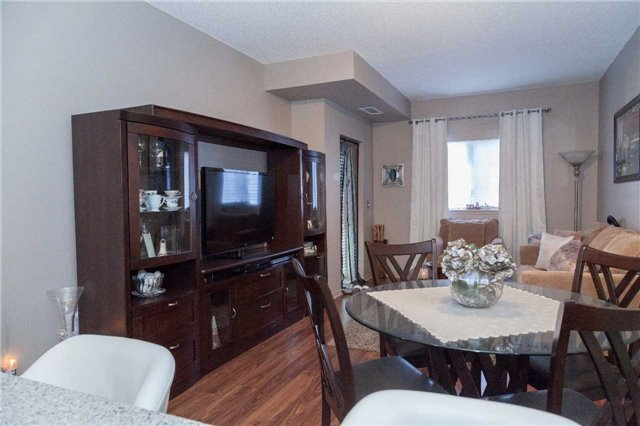 Condo With Common Elements at 9471 Jane St, Unit 111, Vaughan, Ontario. Image 13