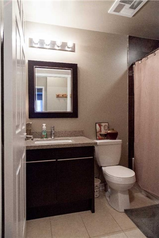 Condo With Common Elements at 9471 Jane St, Unit 111, Vaughan, Ontario. Image 3
