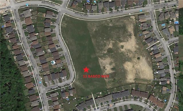 Detached at 53 Sasco Way, Essa, Ontario. Image 8