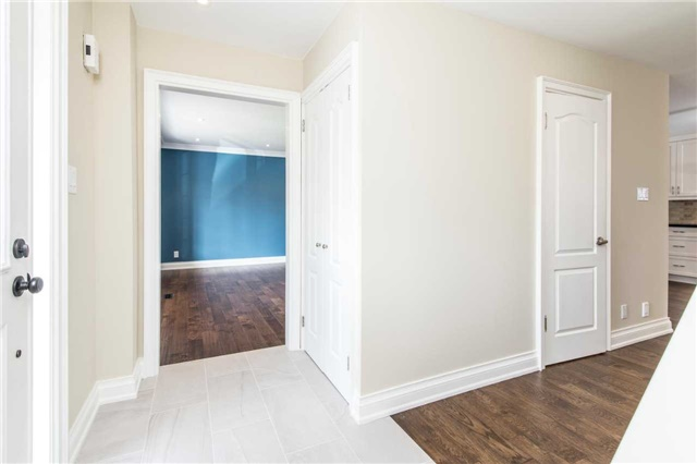 Detached at 185 Stegman Rd, East Gwillimbury, Ontario. Image 11