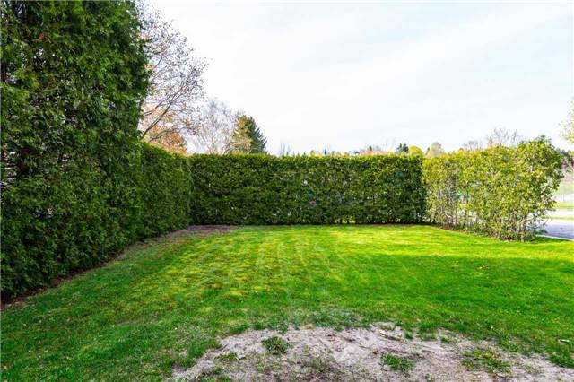 Detached at 185 Stegman Rd, East Gwillimbury, Ontario. Image 10
