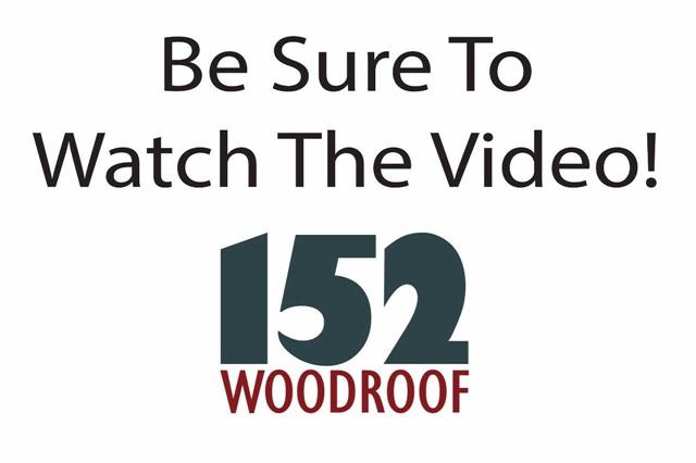 Detached at 152 Woodroof Cres, Aurora, Ontario. Image 5