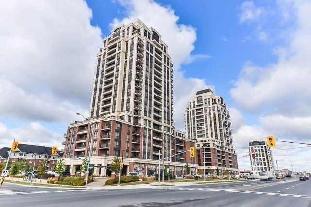 Condo Apartment at 9500 Markham Rd, Unit 806, Markham, Ontario. Image 1