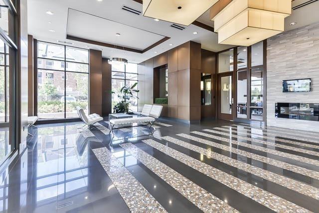 Condo Apartment at 9500 Markham Rd, Unit 806, Markham, Ontario. Image 5
