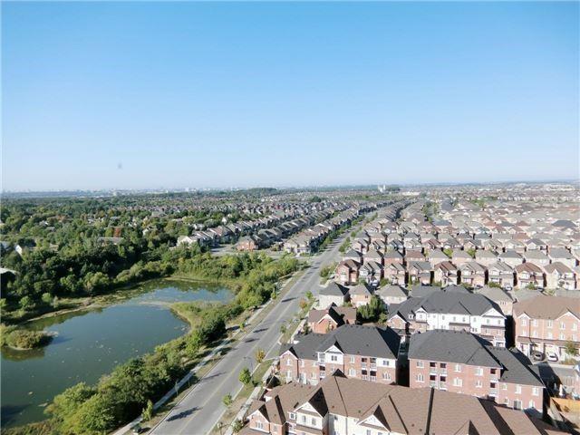 Condo Apartment at 9500 Markham Rd, Unit 806, Markham, Ontario. Image 6