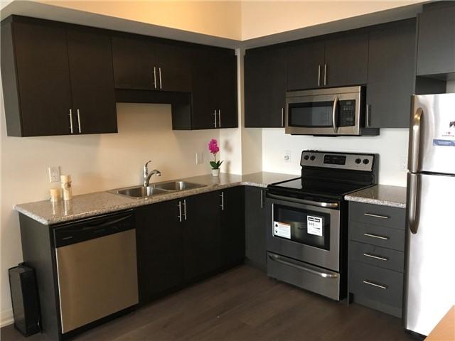 Condo Apartment at 9500 Markham Rd, Unit 806, Markham, Ontario. Image 9