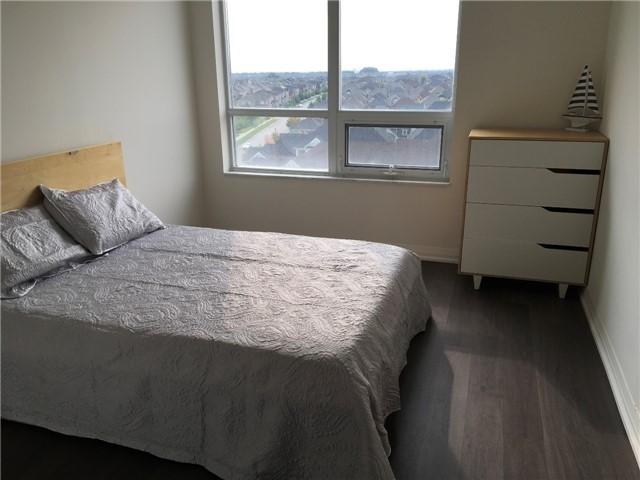 Condo Apartment at 9500 Markham Rd, Unit 806, Markham, Ontario. Image 10