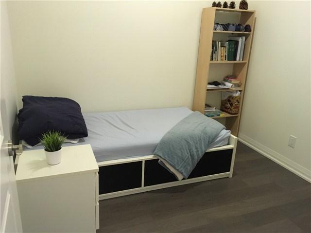 Condo Apartment at 9500 Markham Rd, Unit 806, Markham, Ontario. Image 12