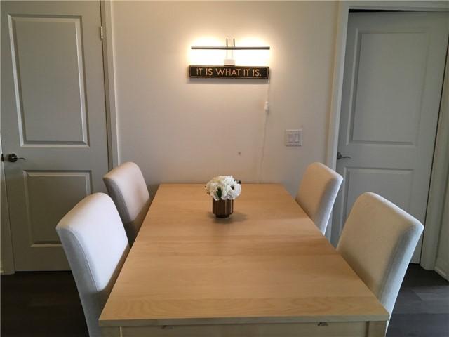 Condo Apartment at 9500 Markham Rd, Unit 806, Markham, Ontario. Image 2