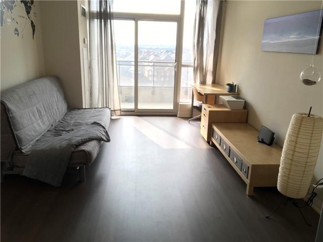 Condo Apartment at 9500 Markham Rd, Unit 806, Markham, Ontario. Image 3