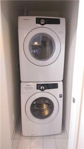 Condo Apartment at 9500 Markham Rd, Unit 806, Markham, Ontario. Image 4
