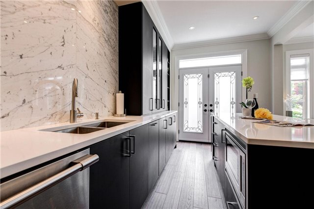 Link at 280 Paradelle Dr, Unit 50, Richmond Hill, Ontario. Image 3