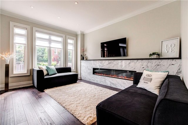 Link at 280 Paradelle Dr, Unit 50, Richmond Hill, Ontario. Image 4