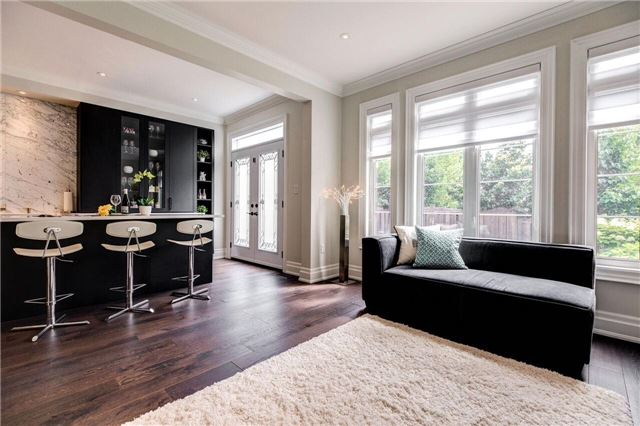 Link at 280 Paradelle Dr, Unit 50, Richmond Hill, Ontario. Image 6