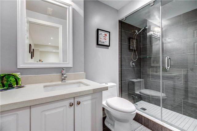Link at 280 Paradelle Dr, Unit 50, Richmond Hill, Ontario. Image 7