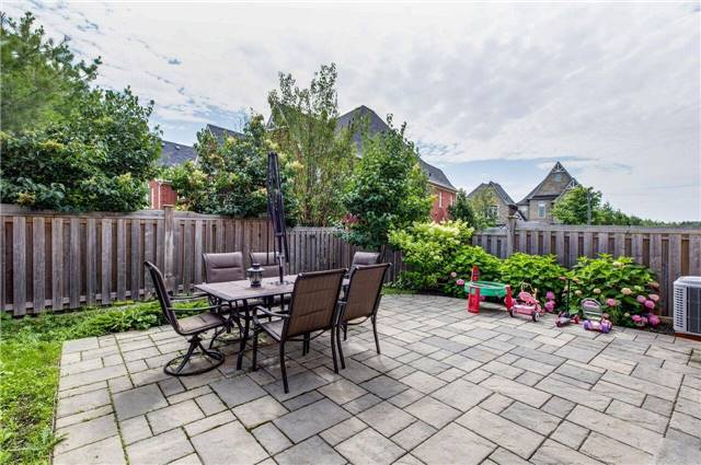 Link at 280 Paradelle Dr, Unit 50, Richmond Hill, Ontario. Image 9