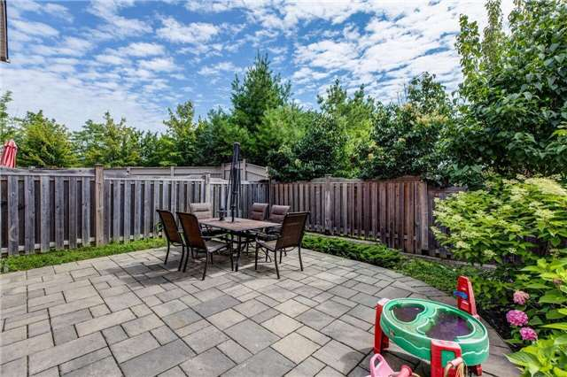 Link at 280 Paradelle Dr, Unit 50, Richmond Hill, Ontario. Image 10