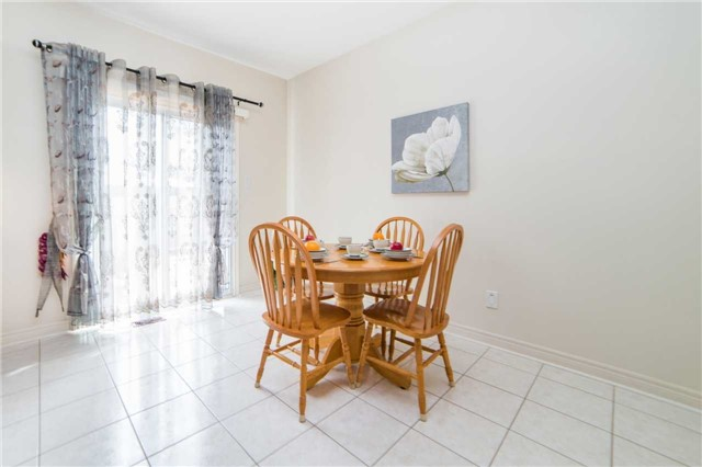 Detached at 1 Sheshi Dr, Vaughan, Ontario. Image 19