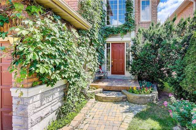 Detached at 100 Owl Ridge Dr, Richmond Hill, Ontario. Image 14
