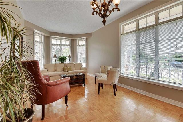 Detached at 22 Plover Hts, Vaughan, Ontario. Image 14