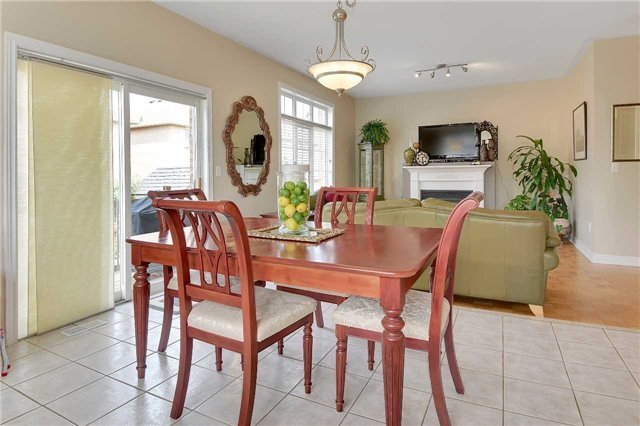 Detached at 22 Plover Hts, Vaughan, Ontario. Image 20