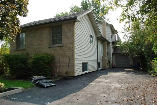 Detached at 255 Elm Ave, Georgina, Ontario. Image 1