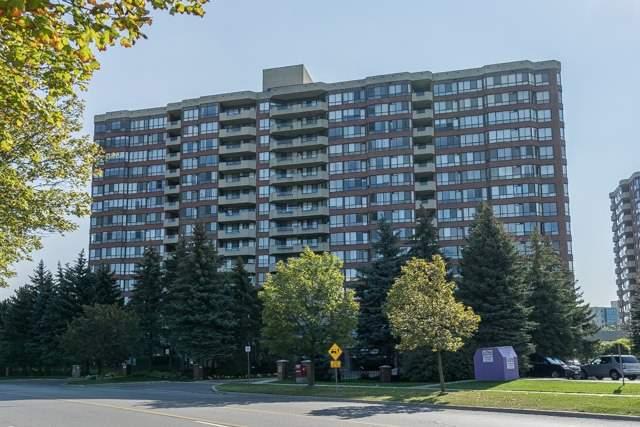 Condo Apartment at 33 Weldrick Rd E, Unit 309, Richmond Hill, Ontario. Image 1