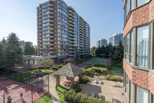 Condo Apartment at 33 Weldrick Rd E, Unit 309, Richmond Hill, Ontario. Image 6