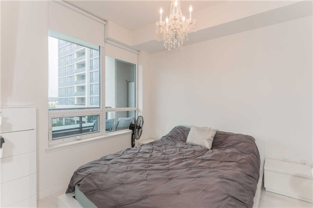Condo Apartment at 85 North Park Rd, Unit 303, Vaughan, Ontario. Image 14