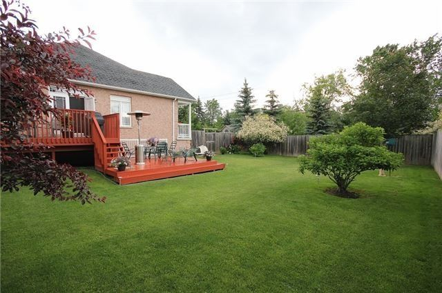 Detached at 1690 St.Johns Rd, Innisfil, Ontario. Image 9