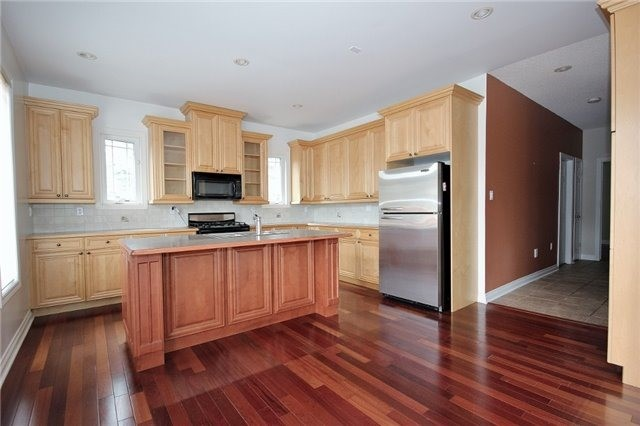 Detached at 1690 St.Johns Rd, Innisfil, Ontario. Image 16