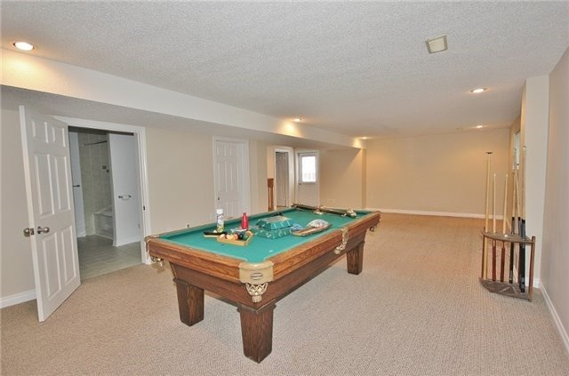 Detached at 1690 St.Johns Rd, Innisfil, Ontario. Image 7