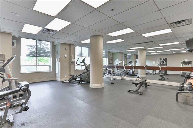 Condo at 39 Oneida Cres, Unit 1212, Richmond Hill, Ontario. Image 7