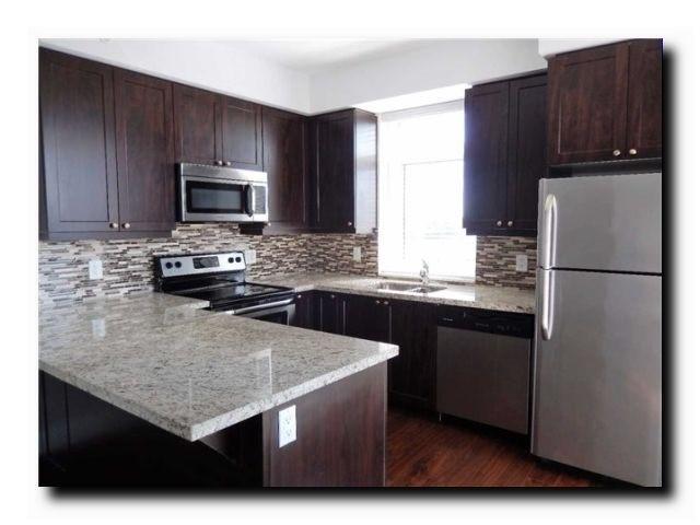 Condo Apartment at 24 Woodstream Blvd, Unit 312, Vaughan, Ontario. Image 19