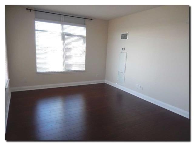 Condo Apartment at 24 Woodstream Blvd, Unit 312, Vaughan, Ontario. Image 2
