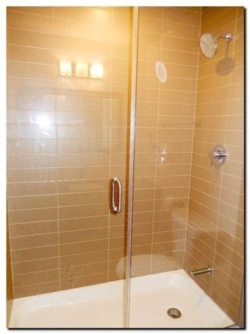Condo Apartment at 24 Woodstream Blvd, Unit 312, Vaughan, Ontario. Image 5