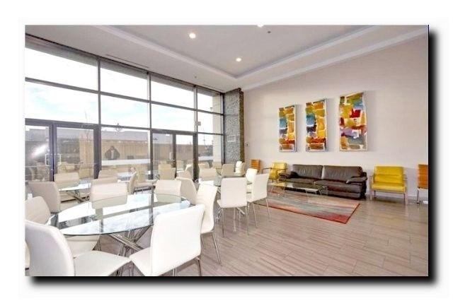 Condo Apartment at 24 Woodstream Blvd, Unit 312, Vaughan, Ontario. Image 10