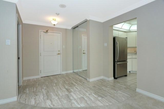 Condo Apartment at 7300 Yonge St, Unit 202, Vaughan, Ontario. Image 12