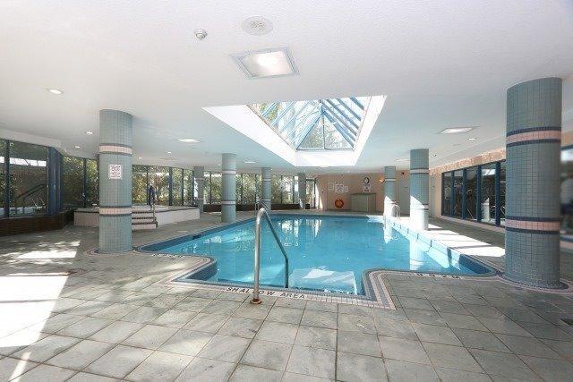 Condo Apartment at 7300 Yonge St, Unit 202, Vaughan, Ontario. Image 9