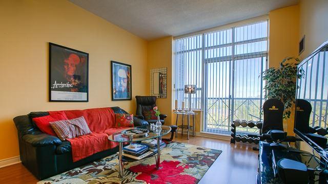 Condo Apartment at 2100 John St, Unit 516, Markham, Ontario. Image 4