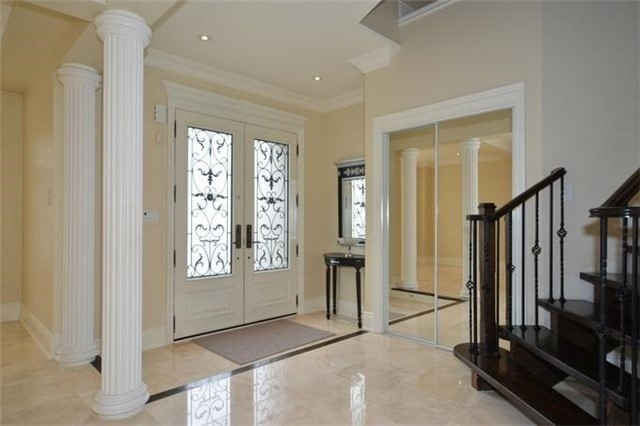Detached at 328 St Urbain Dr, Vaughan, Ontario. Image 14