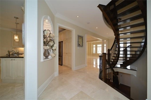 Detached at 328 St Urbain Dr, Vaughan, Ontario. Image 17