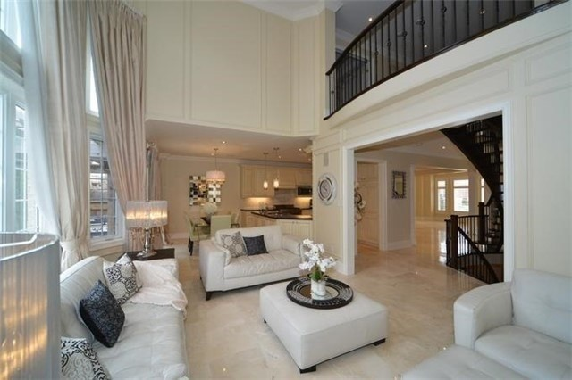 Detached at 328 St Urbain Dr, Vaughan, Ontario. Image 19