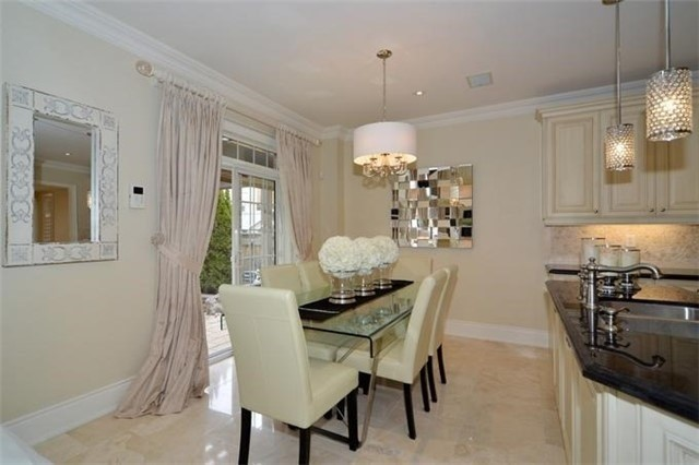Detached at 328 St Urbain Dr, Vaughan, Ontario. Image 20