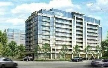 Condo Apartment at 372 Highway 7 Rd E, Unit 502, Richmond Hill, Ontario. Image 13