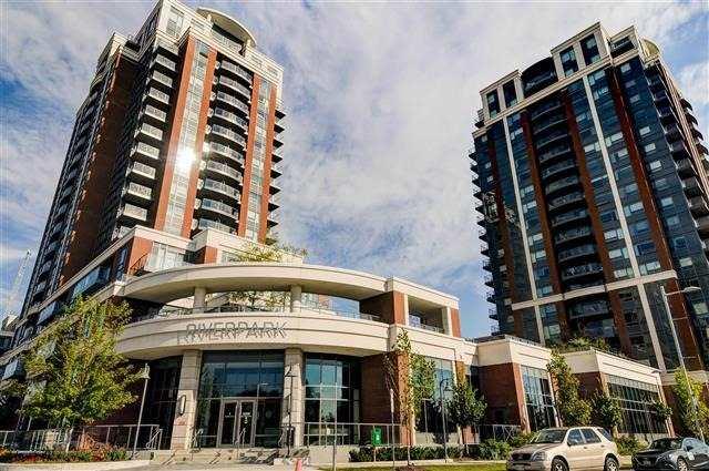 Condo Apartment at 8200 Birchmount Rd, Unit 203, Markham, Ontario. Image 1