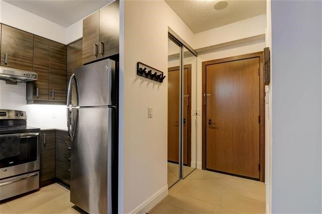 Condo Apartment at 8200 Birchmount Rd, Unit 203, Markham, Ontario. Image 10