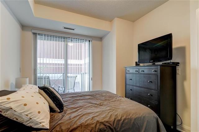 Condo Apartment at 8200 Birchmount Rd, Unit 203, Markham, Ontario. Image 6