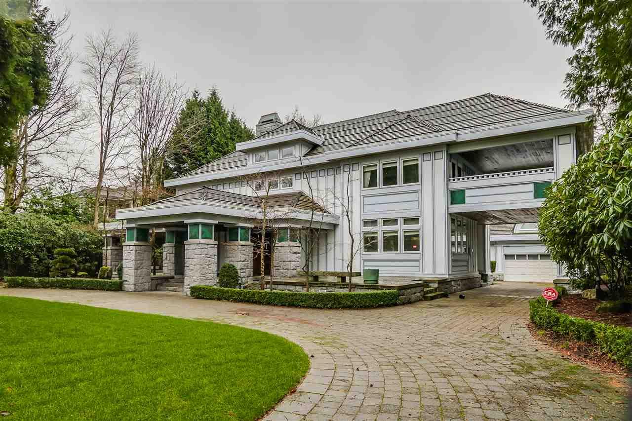 Detached at 1138 MATTHEWS AVENUE, Vancouver West, British Columbia. Image 1