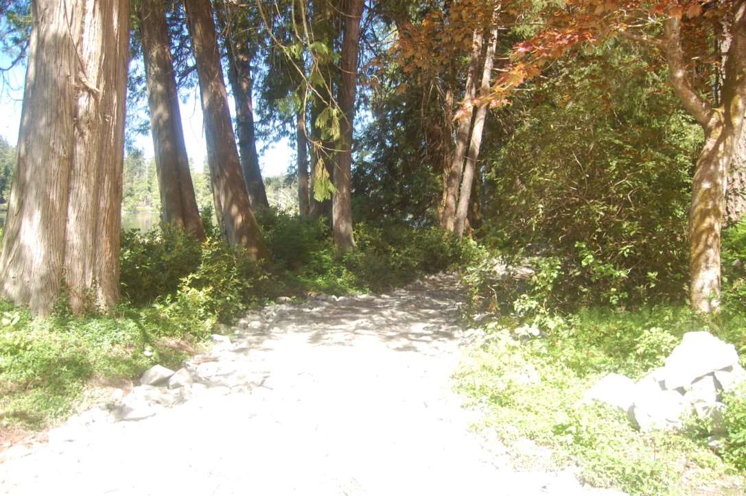 Vacant Land at 12427 SUNSHINE COAST HIGHWAY, Sunshine Coast, British Columbia. Image 7